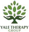 Yale Therapy Group